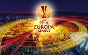 l'Europa League in streaming