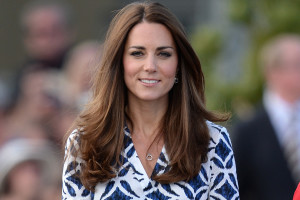 Tutte le Kate Middleton news