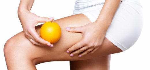collistar anti cellulite