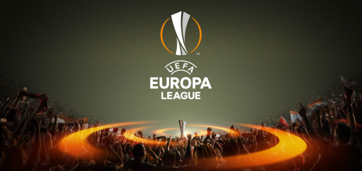 Scommesse Europa League