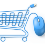 ecommerce store manager bologna